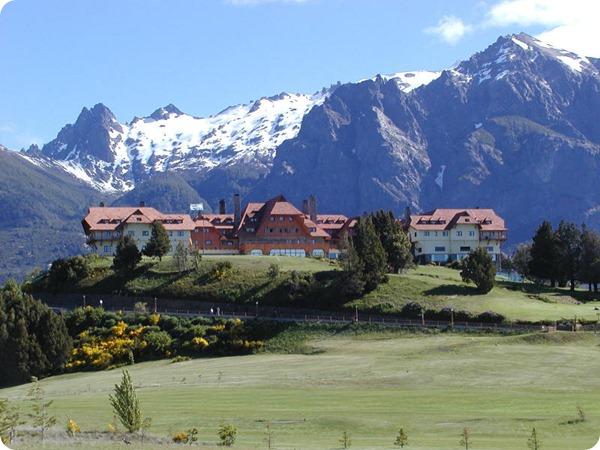 Bariloche-_Argentina