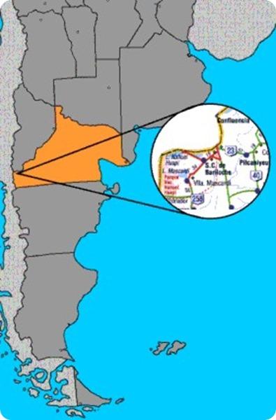 bariloche_mapa