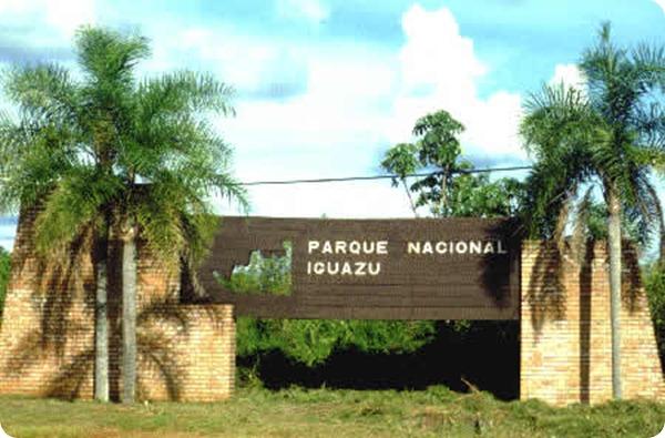iguazu_entrata