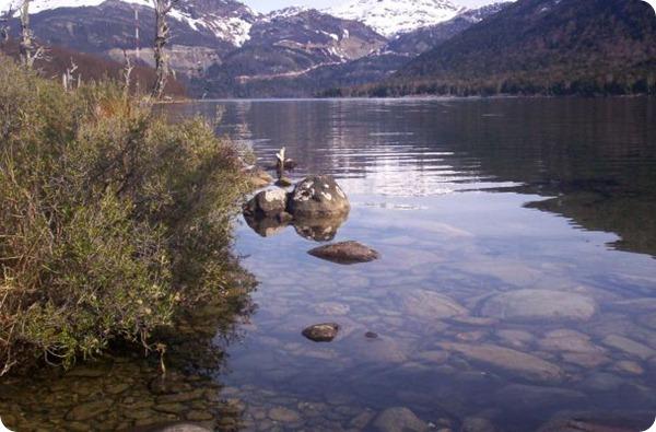 lago_escondido1