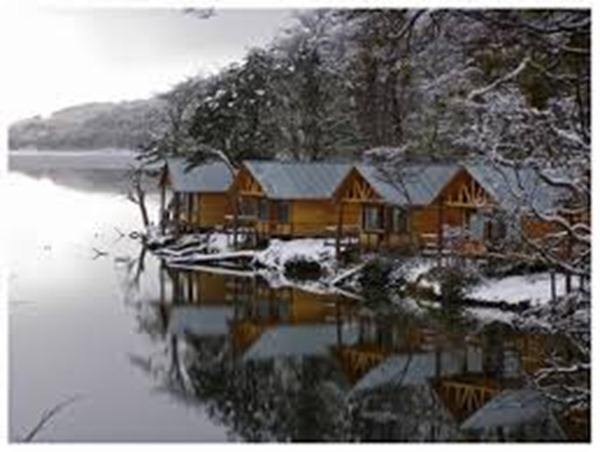 lago_escondido6