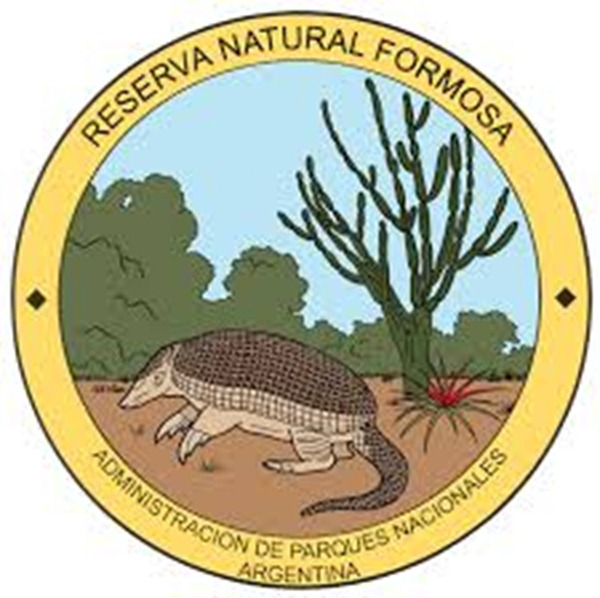 reserva natural formosa-logo