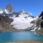 Escursione al Fitz Roy detto anche Chaltèn, la montagna che fuma (1a parte).