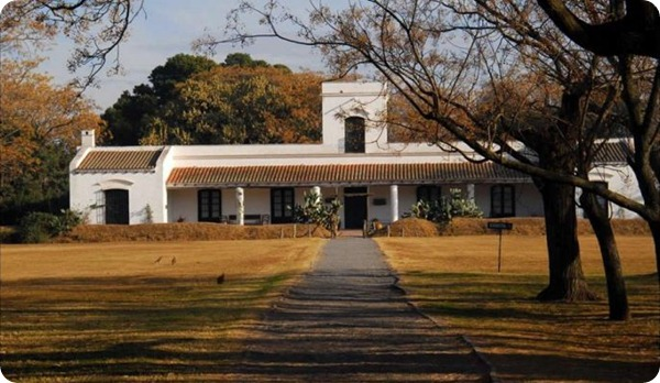 areco museo1