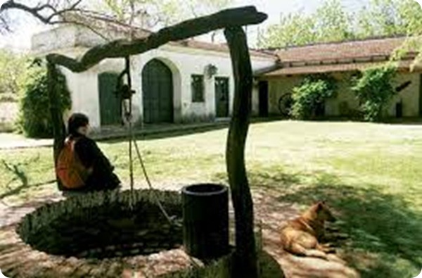 areco museo2