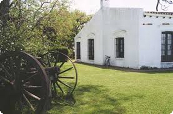 areco museo3