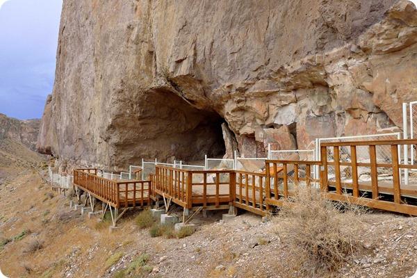 cueva de las manos2