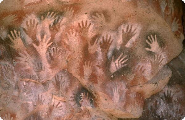 cueva-manos