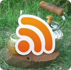 feed-rss-icon-mate-pava52