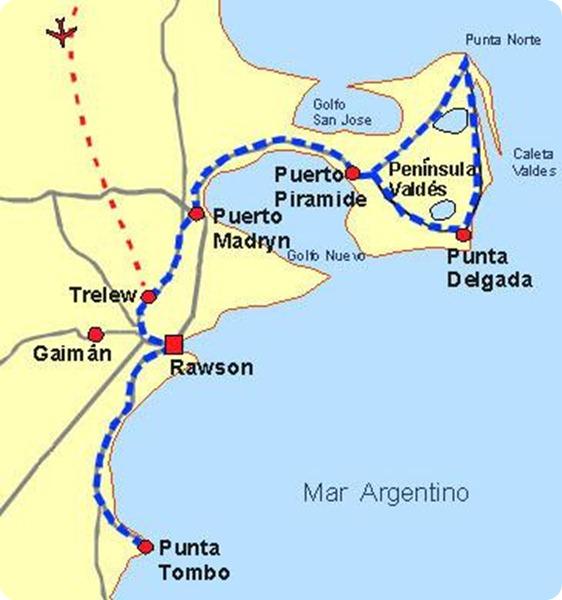 peninsula_valdes_mapa