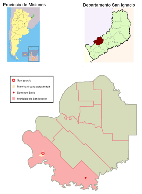 Municipio_San_Ignacio_en_departamento_San_Ignacio