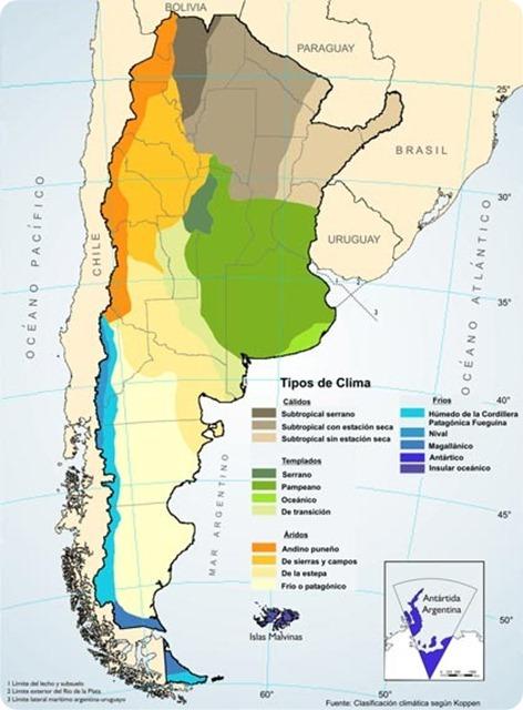 climas-mapa3