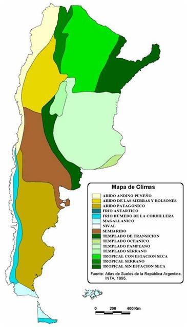 climas-mapa4