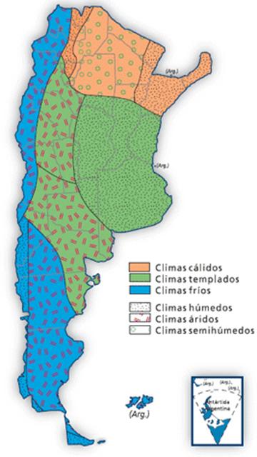 climas-mapa5