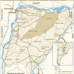 Gli Esteros del Iberà sono la seconda più grande zona umida del pianeta.