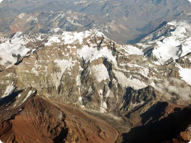 Aconcagua1