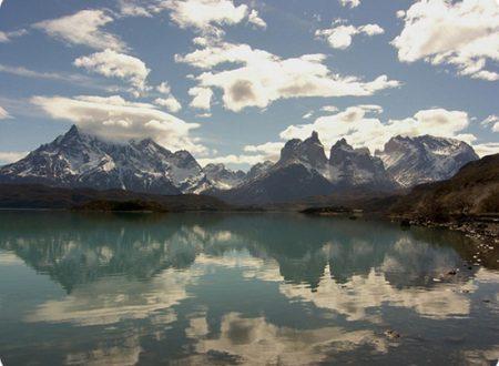 Parco Nazionale Lago Puelo il fascino della Patagonia dei laghi.