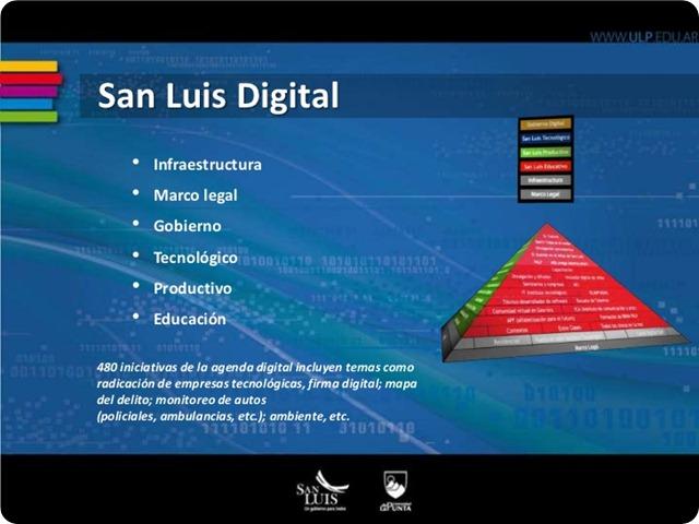 san-luis-un-estado-digital-2-728