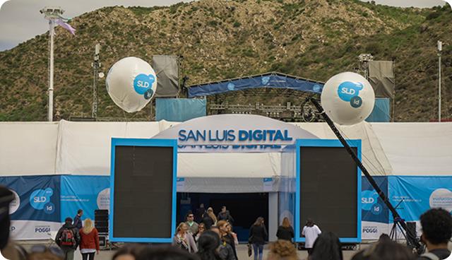 sanluis_digital