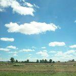 La Pampa è il vero e proprio nesso con lo spirito argentino.