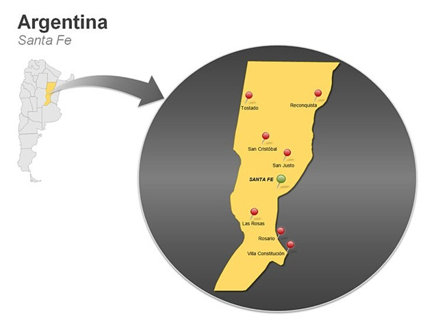 santa-fe-map-of-argentina-powerpoint