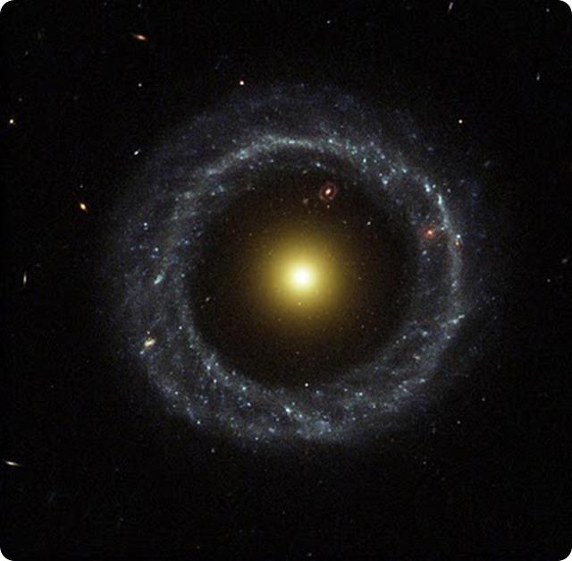telescopio_san_luis1