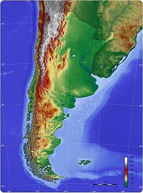 Argentina_toponimia%25255B4%25255D[1]
