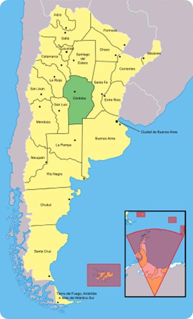 Córdoba_(Argentina)-map