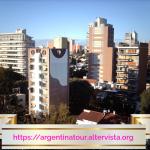 Entre Rìos si trova circondata da corsi fluviali maestosi come il Paranà, l'Uruguay, il Gualeguay e il Gualeguaychù.